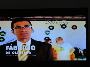 entrevista canal universitário unipe 01