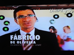 entrevista canal universitário unipe 02