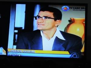 entrevista tv cabo branco 04