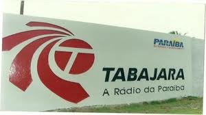 foto 4 radio