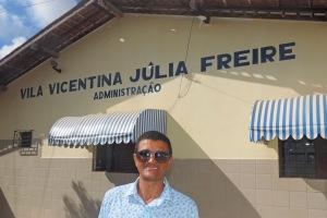 Vila Vicentina 025