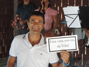 Vila Vicentina 70 anos 02