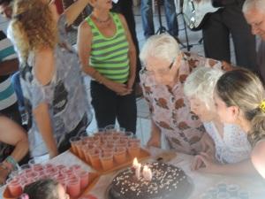 Vila Vicentina 70 anos 04