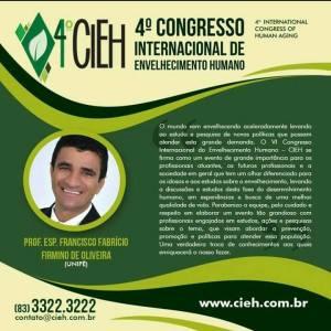 Psicologo Fabricio Oliveira - Cópia